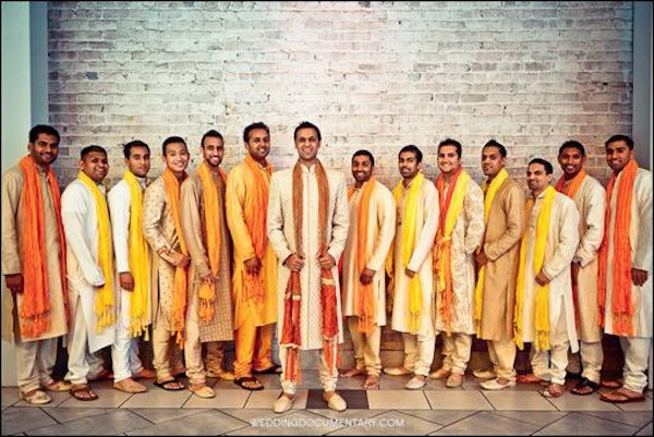 grooms men photoshoot ideas, indian groom