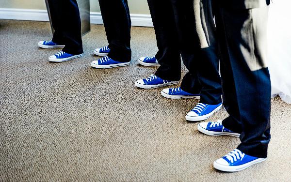 groomsmen, groomsmen photoshoot ideas