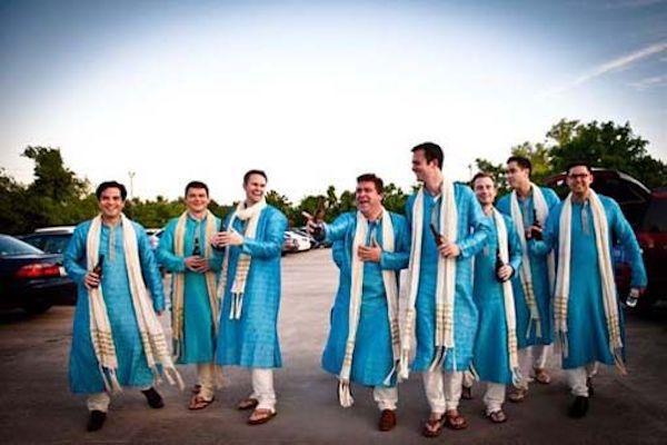 groomsmen photoshoot ideas