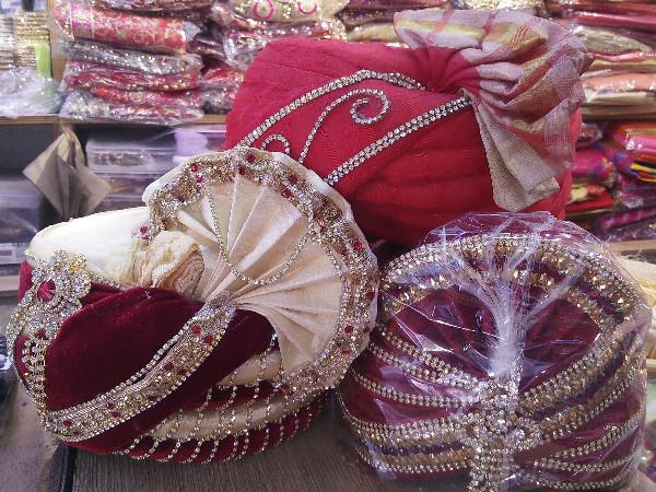 bridal shopping, safaa, Indian grooms