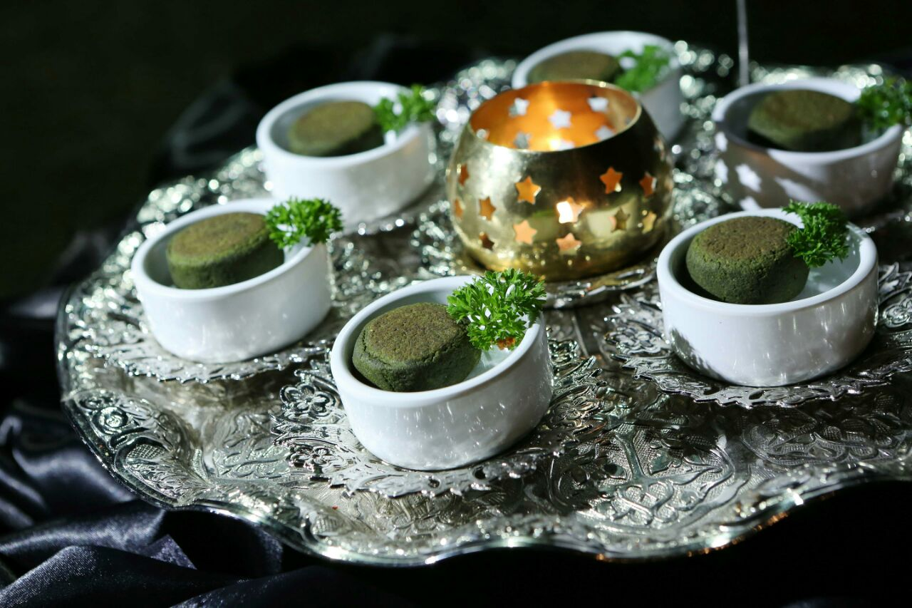 Top Wedding Caterers In India