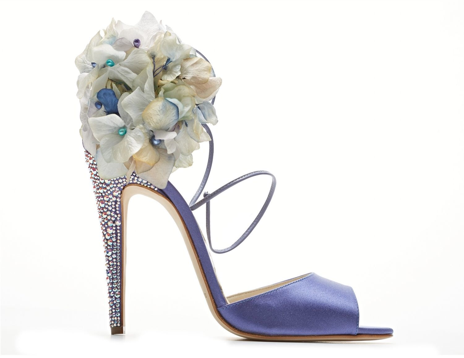 c740198d243 Image Source  Sky High Shoes by Brian Atwood
