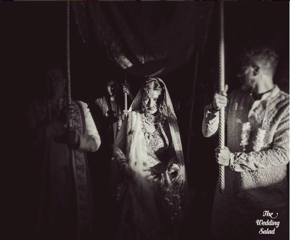 bridal entry, bridal jewelry