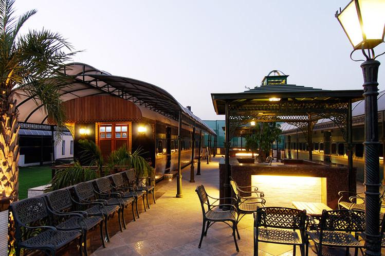 wedding venues in delhi ,Tivoli Grand Resort