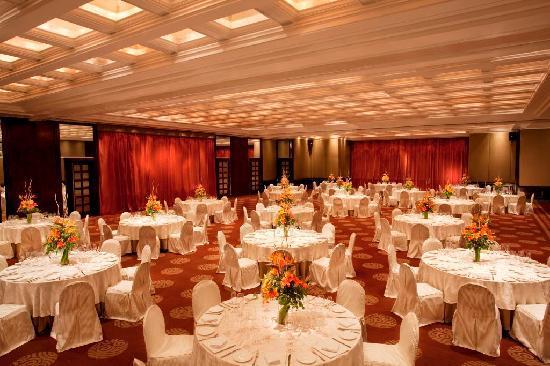 wedding venues in delhi , Hyatt regency