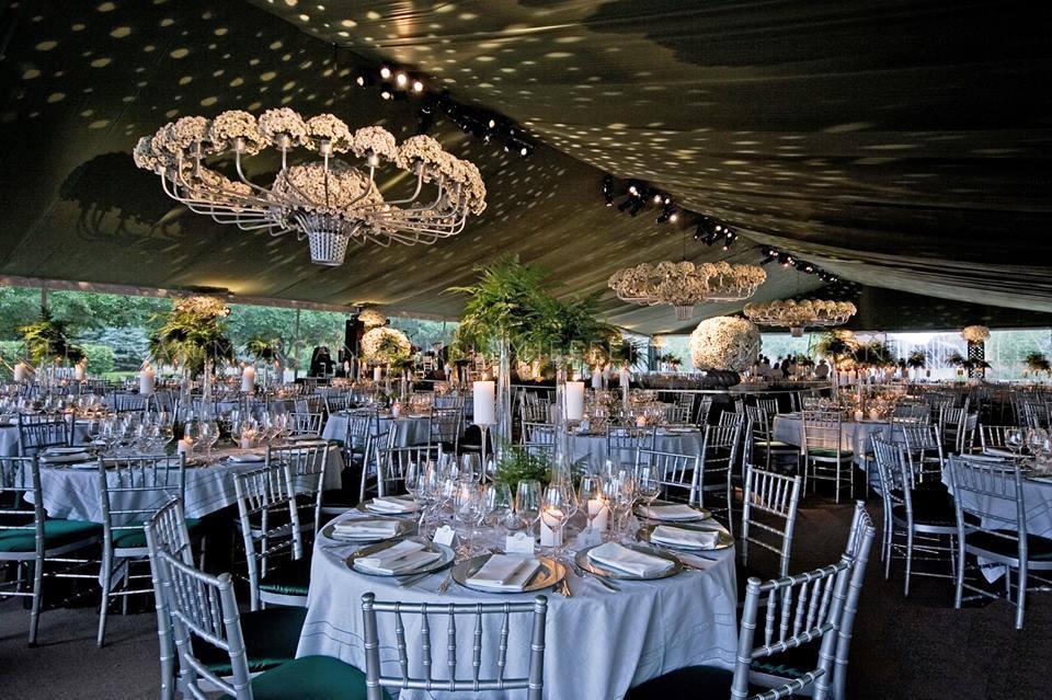 wedding venues in delhi ,Krishna Greens, Pushpanjali Farms