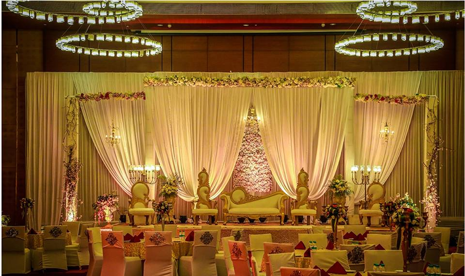 15 Wedding Venues In Punjab To Book For Your Grand Wedding