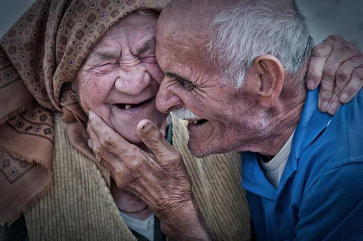 """Résultat de recherche d'images pour """"old love"""""""