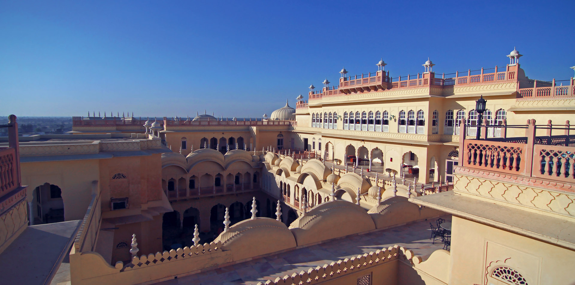 wedding palace in rajasthan