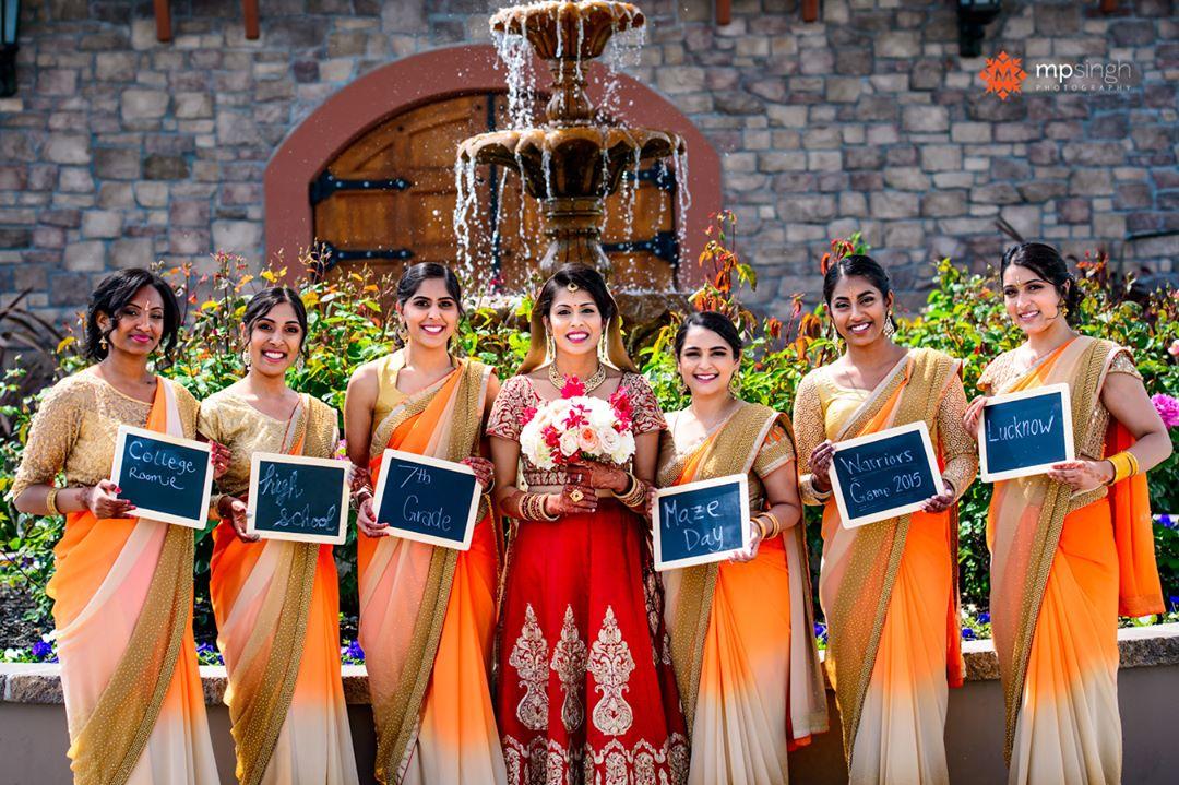 Wedding Trends in India