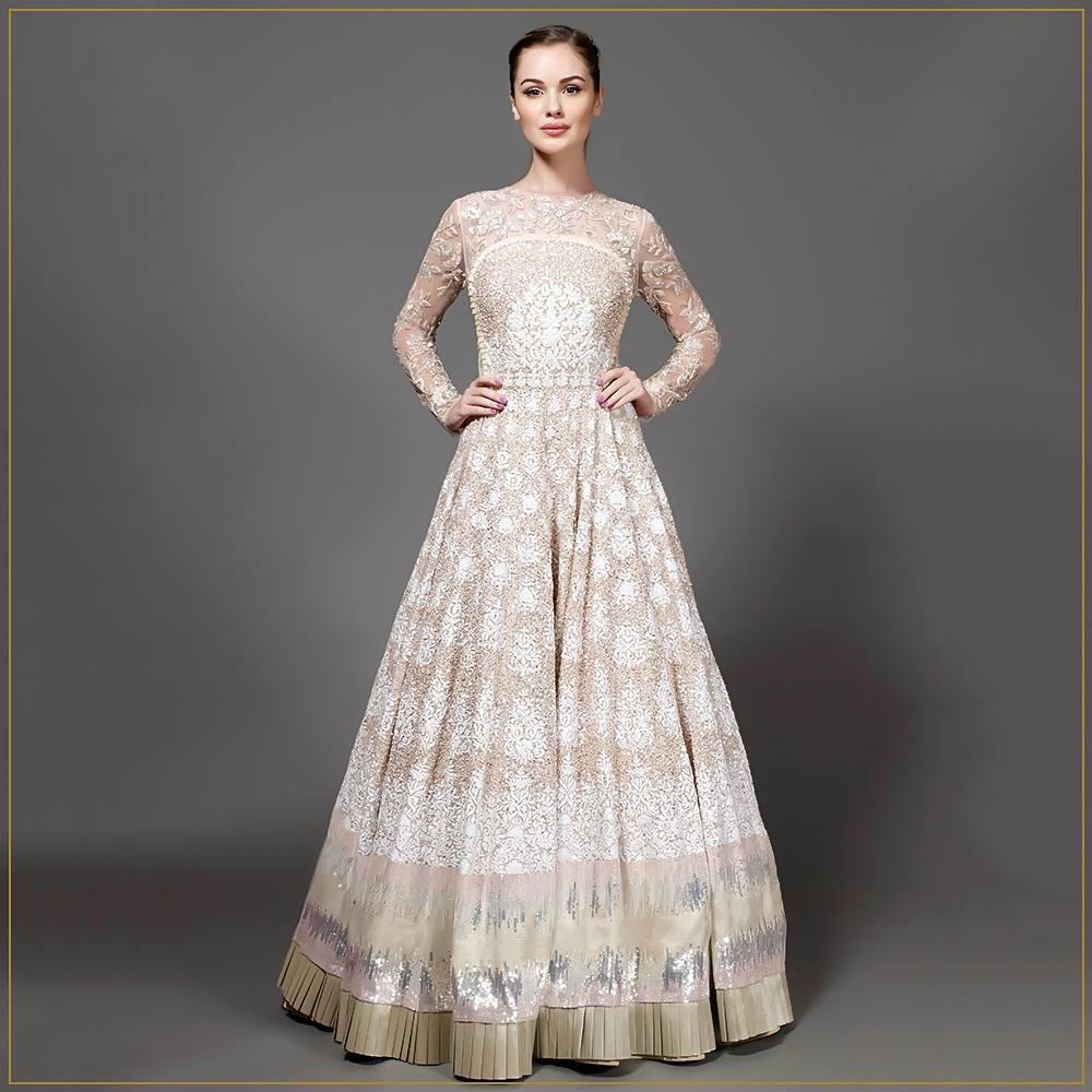 Designer Sale India