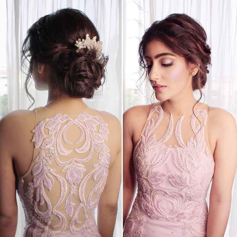 trending indian hairstyles 2017