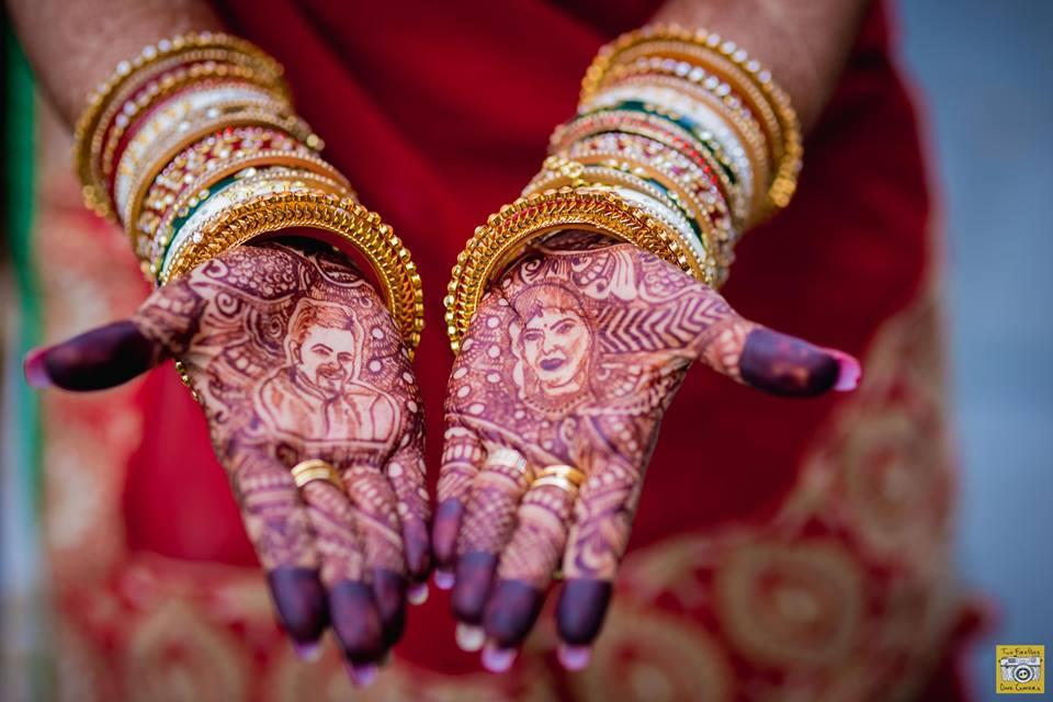 Bridal Mehendi, Mehendi Design, Hands Mehendi Design, Mehendi, Karva Chauth