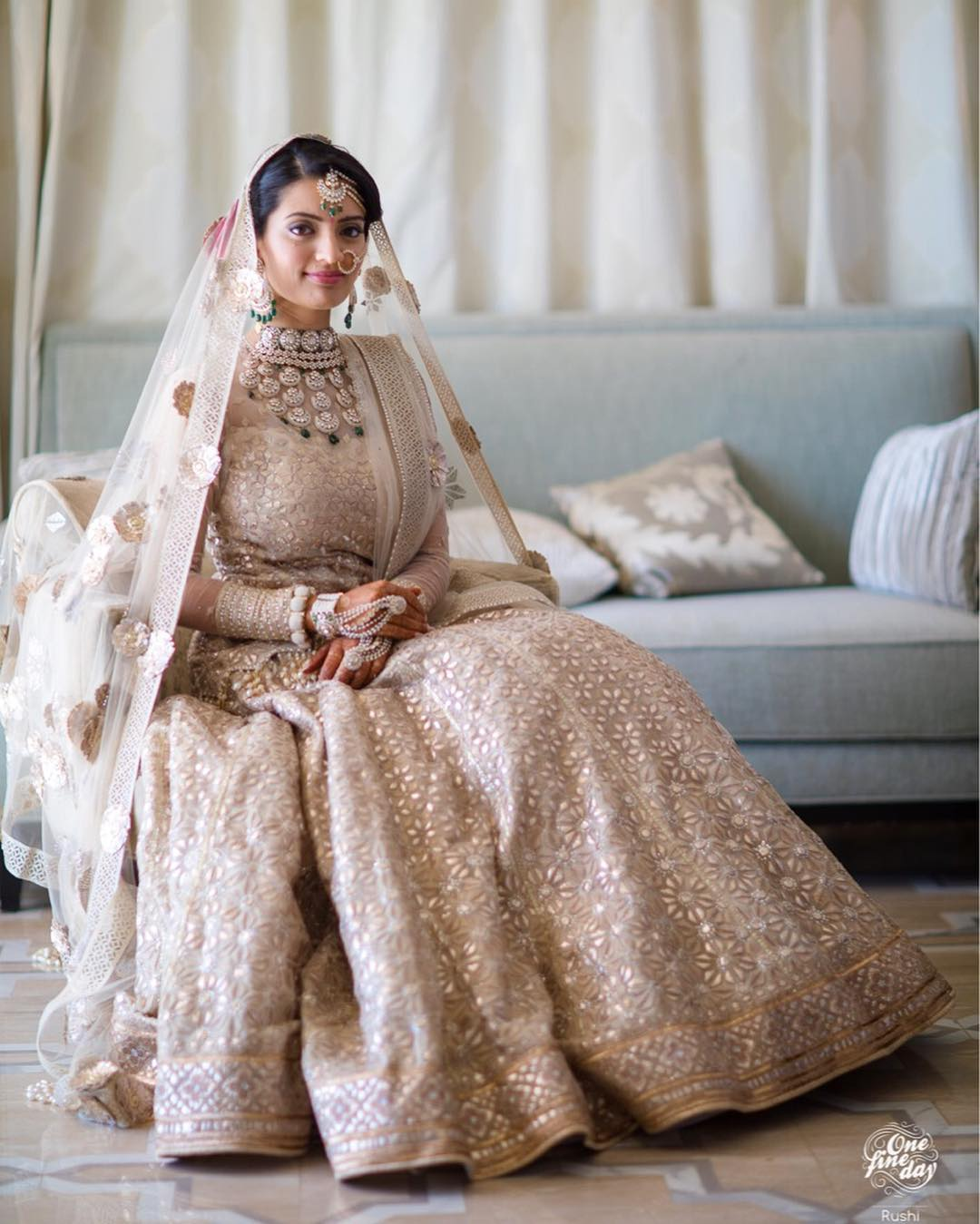 Wedding Dress S In Niagara Falls New York Ficts