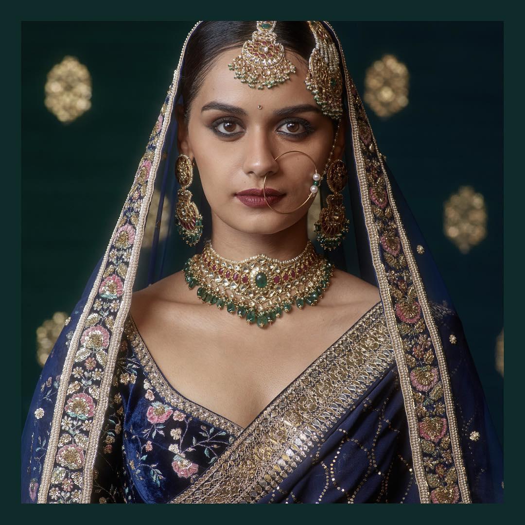 Sabyasachi Mukherjee, Sabyasachi Brides, Sabyasachi Jewellery, Sabyasachi Lehenga, Sangeet,