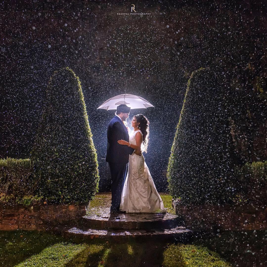 Pre Wedding Shoot, Post Wedding Shoot, Indian Wedding, Wedding Photography, Wedding Photographer