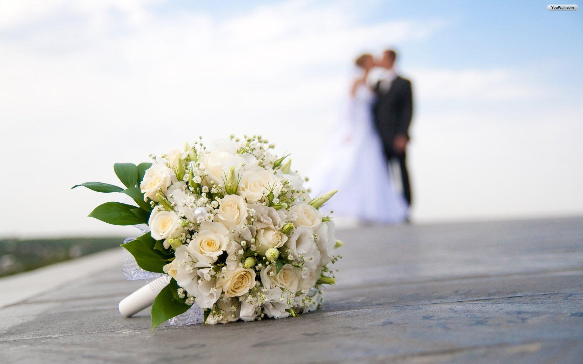 Luxury Resort In Malaysia, Malaysia Wedding, Destination Wedding, Tanjung Rhu Malaysia