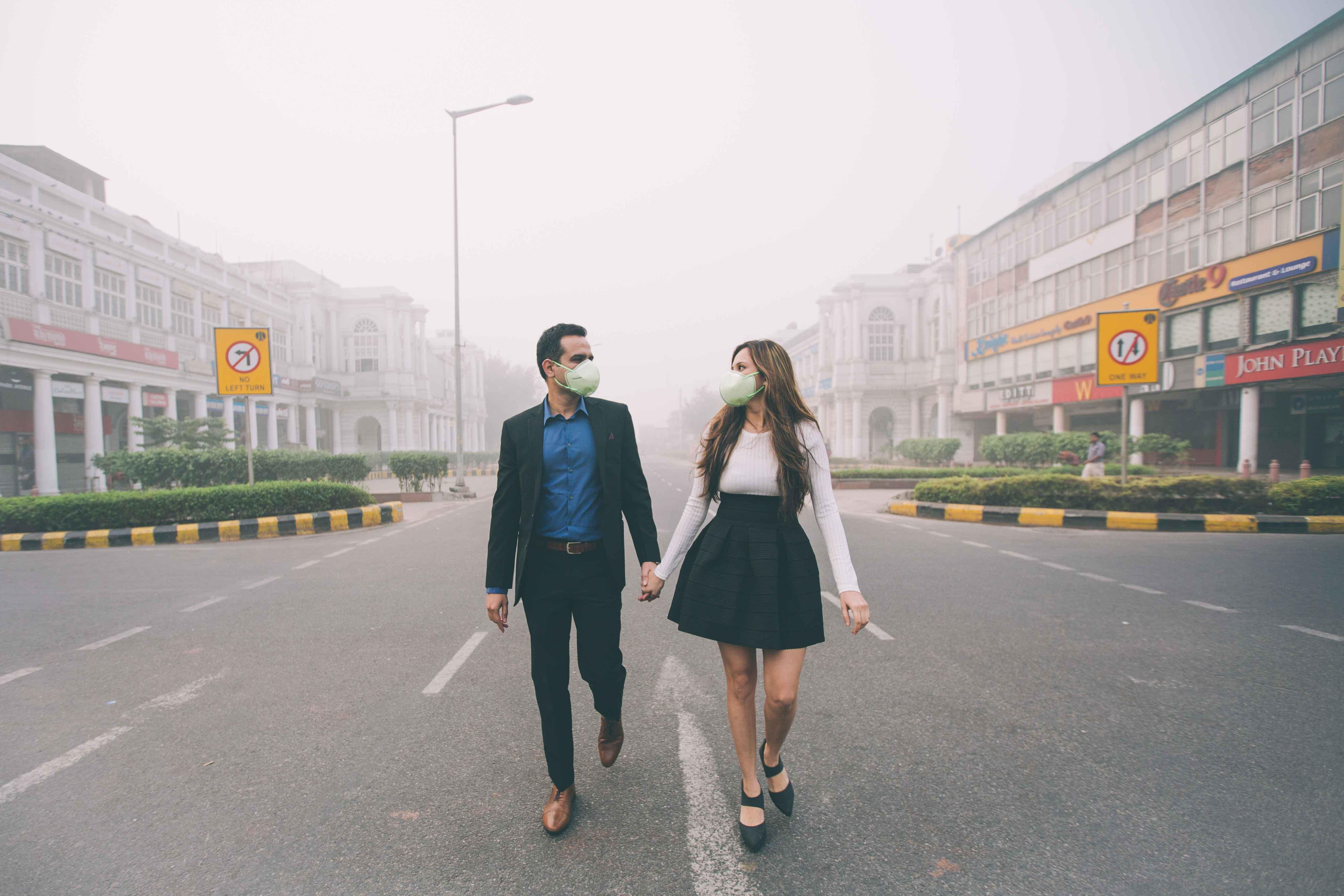 Pre Wedding Shoot, Delhi Pre Wedding Shoot, Pre Wedding Shoot Venues