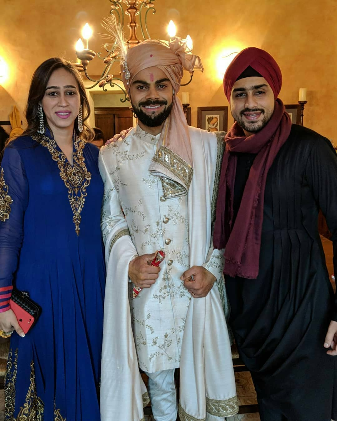 Indian Groom, Groom Fashion, Groom Sherwani, Virat Kohli, Sabyasachi Mukherjee, Sabyasachi Groom
