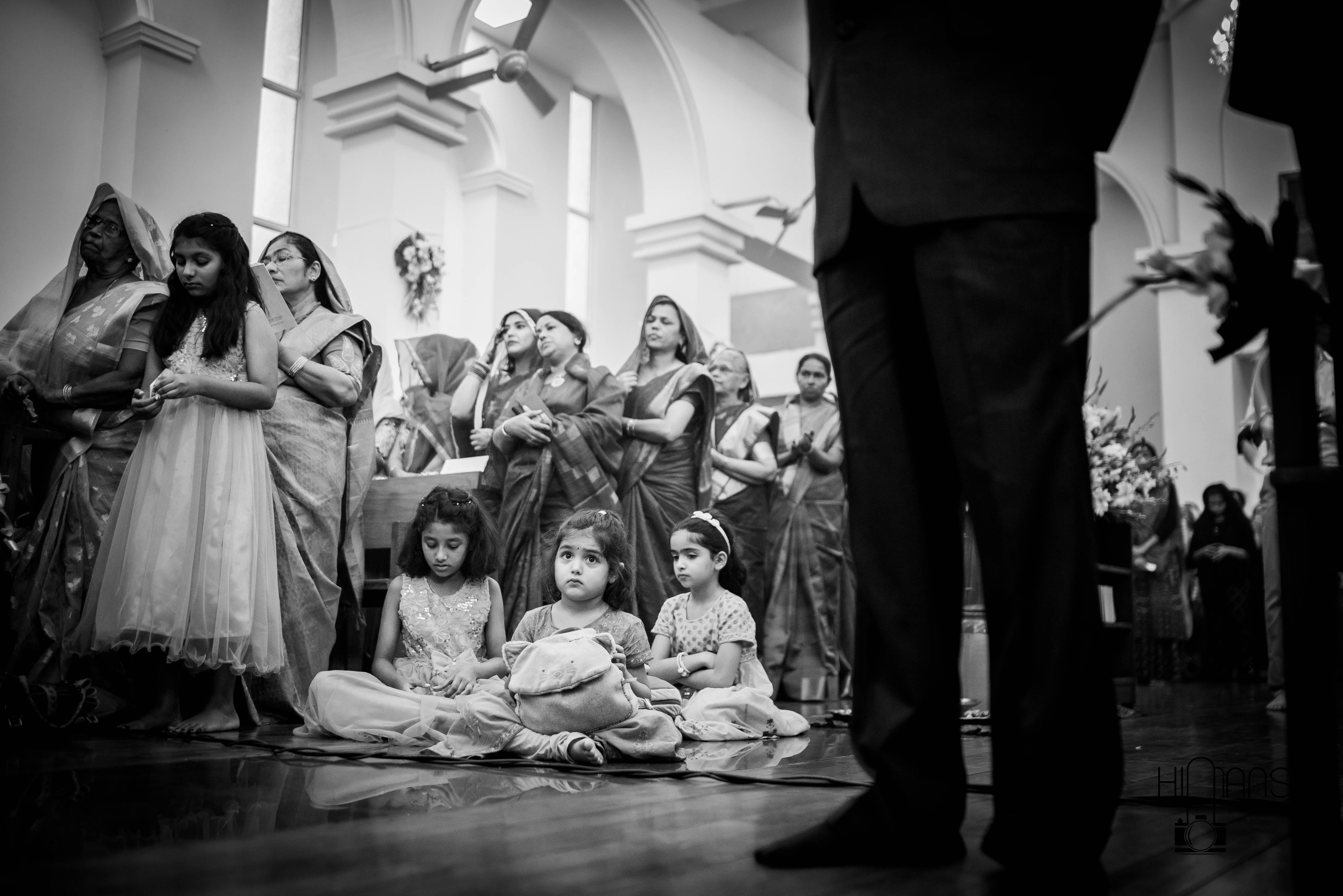 Himanshu Jangid Photography, Wedding Album, Wedding Photography