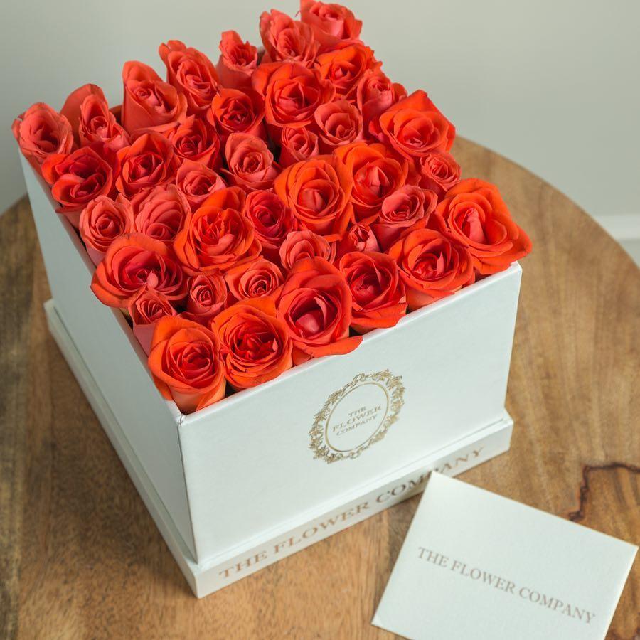 Bridesmaids Favors, Wedding Favors, Flowers, Bouquet, The Flower Company