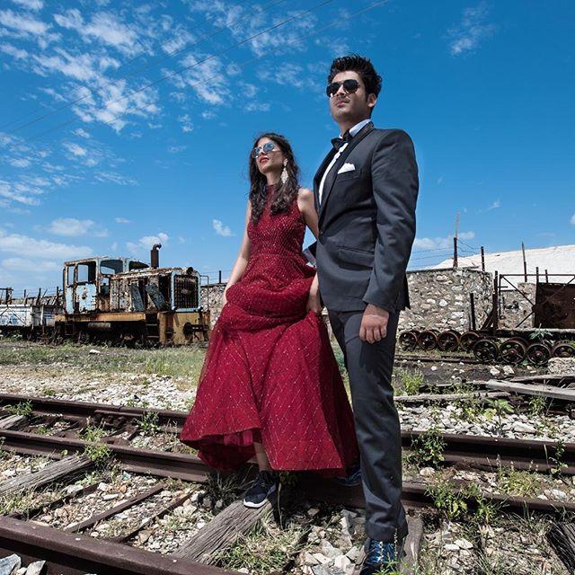 Pre Wedding Shoot, Pre Wedding Shoot Ideas, Romantic Shoot, Wedding Photography, Wedding Photographer