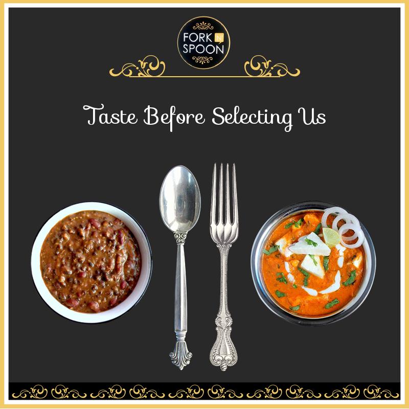 Wedding Caterers, Caterer, Indian Wedding, Wedding Menu, Wedding Buffet, Fork 'n' Spoon