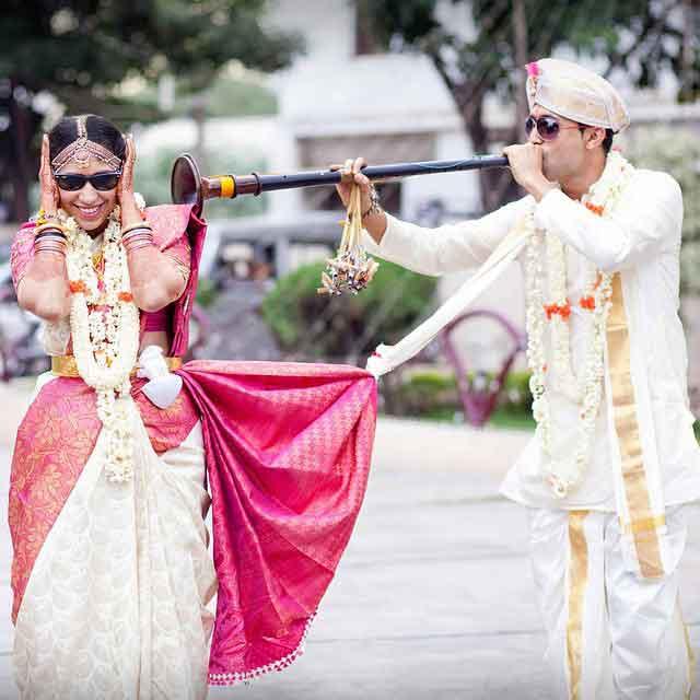 Wedding Photography, Wedding Photographer, Jodi Clickers, Jodi Clickers WEdding PHotography, WEdding Moments, Wedding Fun, South Indian Wedding