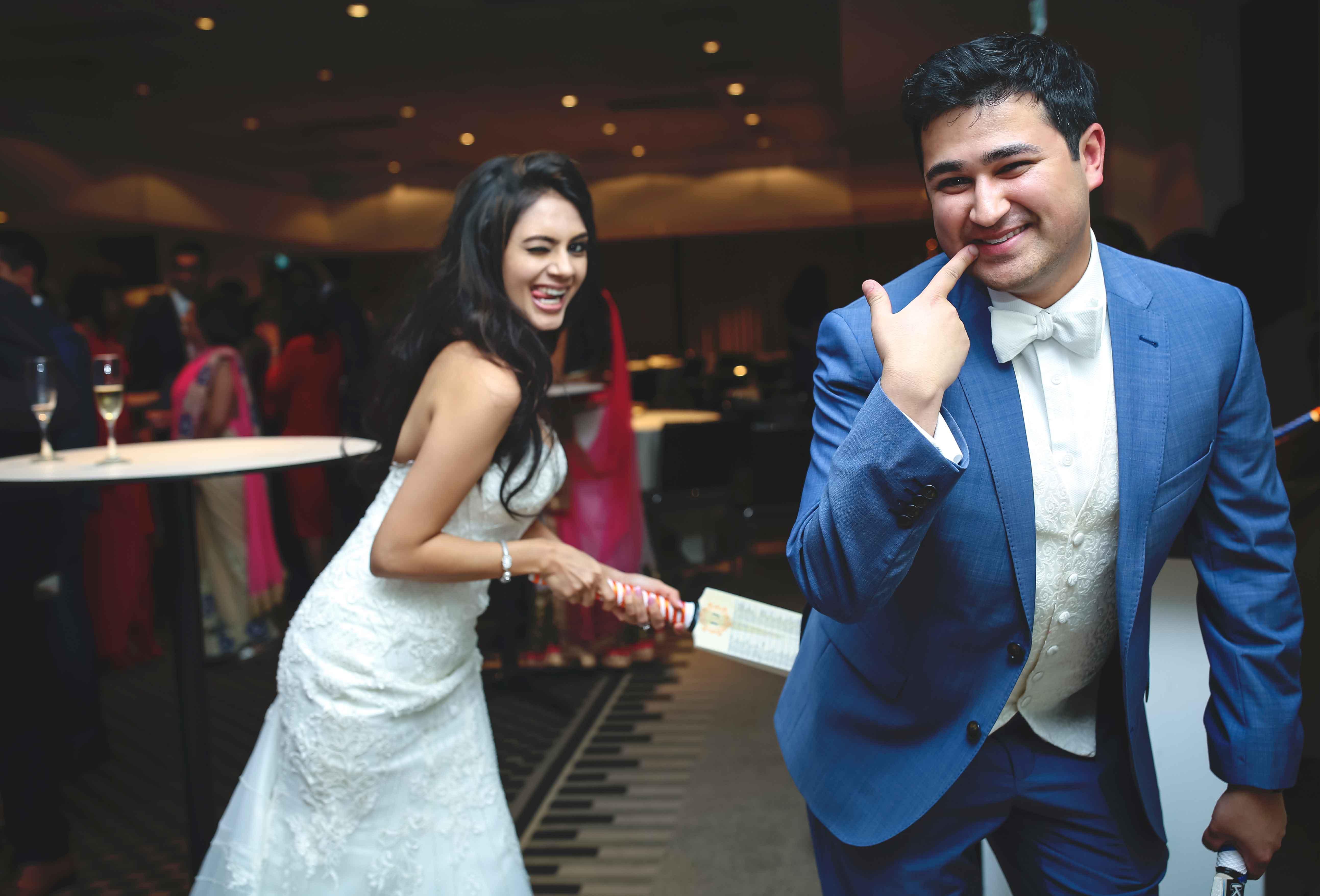 Wedding Photography, Wedding Photographer, Jodi Clickers, Jodi Clickers WEdding PHotography, Wedding Moments, Wedding Fun