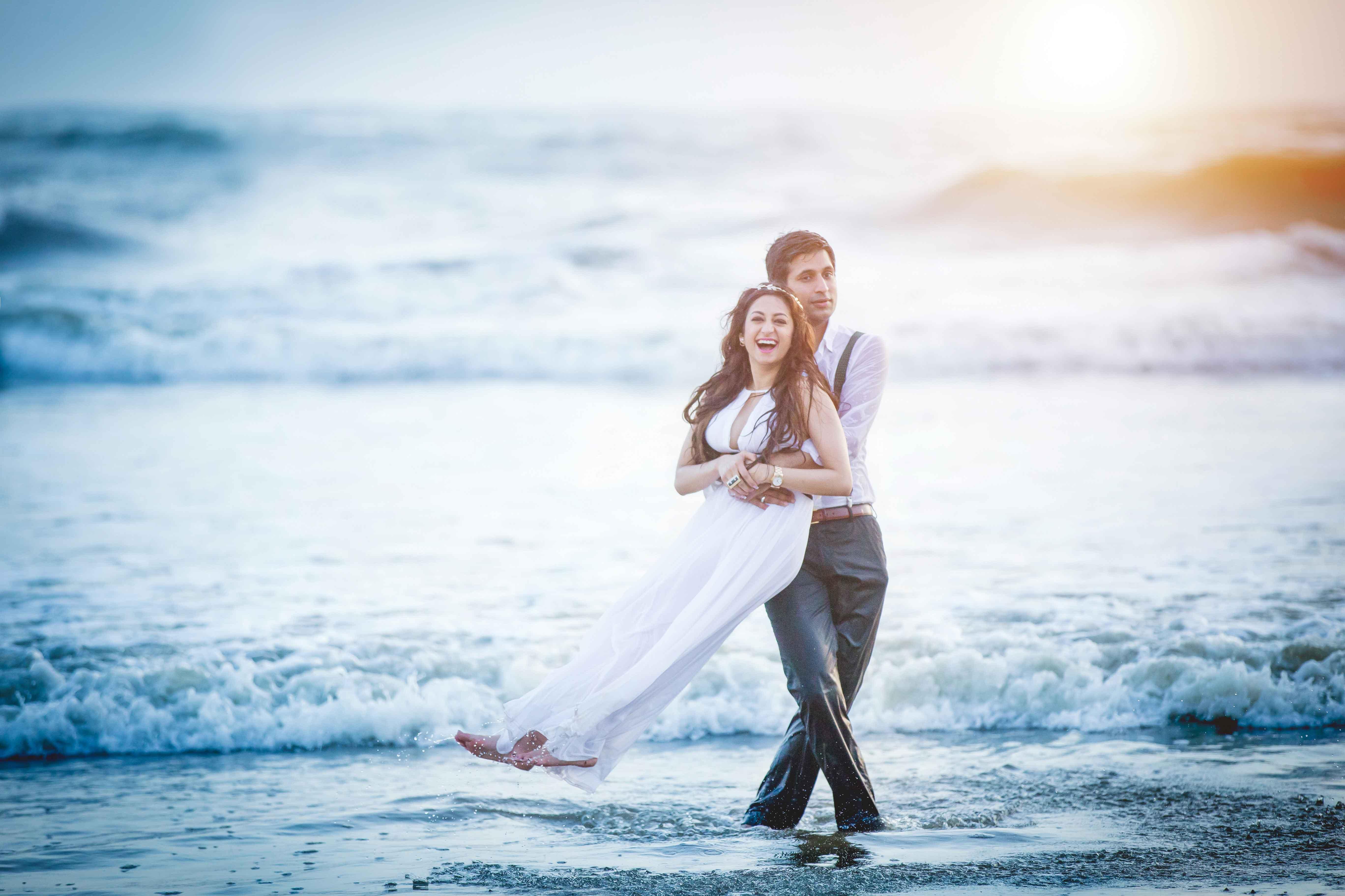 Wedding Photography, Wedding Photographer, Jodi Clickers, Jodi Clickers WEdding PHotography, Pre WEdding Shoot, Pre Wedding PHotography, PRe WEdding Shoot IDeas, Romantic Shoot