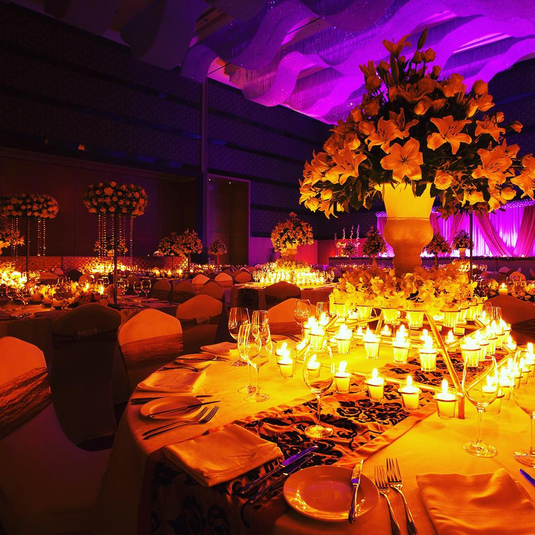 Wedding Planners, Wedding Planners Bangalore, Top Wedding Planners India, Bangalore Wedding Planners, Indian Weddings, Indian Wedding Planning, 3Production Weddings