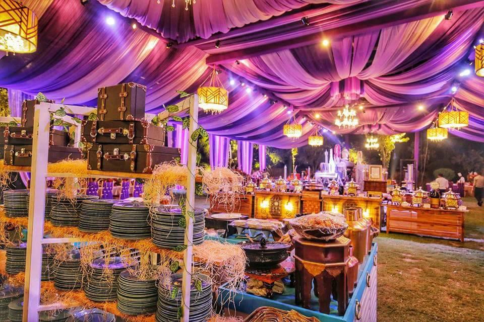 Wedding Caterers, Caterer, Indian Wedding, Wedding Menu, Wedding Buffet, Tandoori Nights