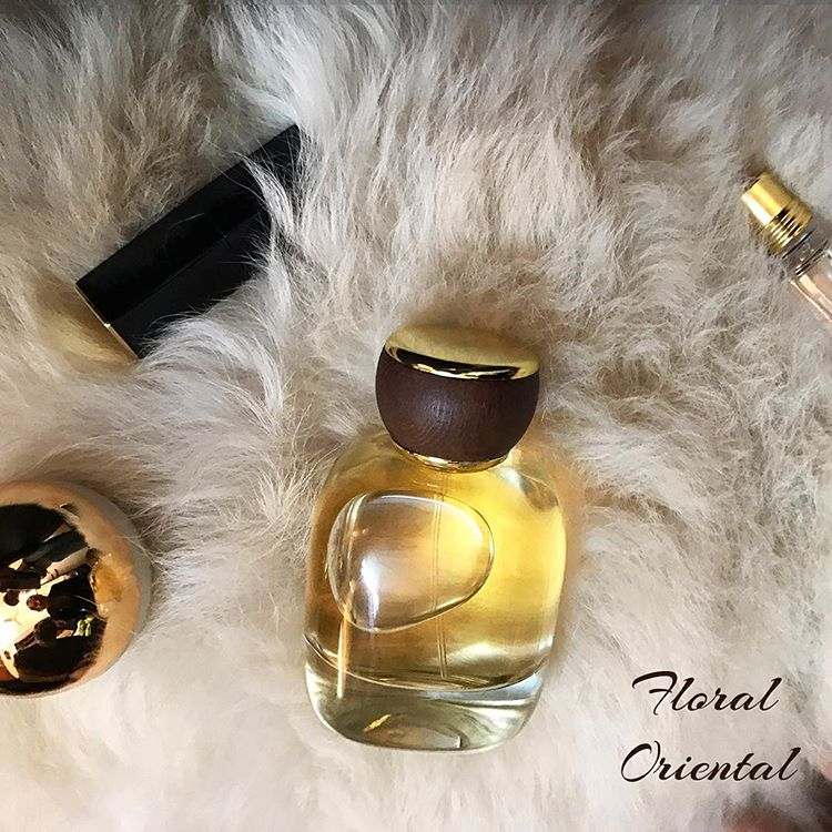 Best bridal perfumes, bridal scents 2018, My Perfume