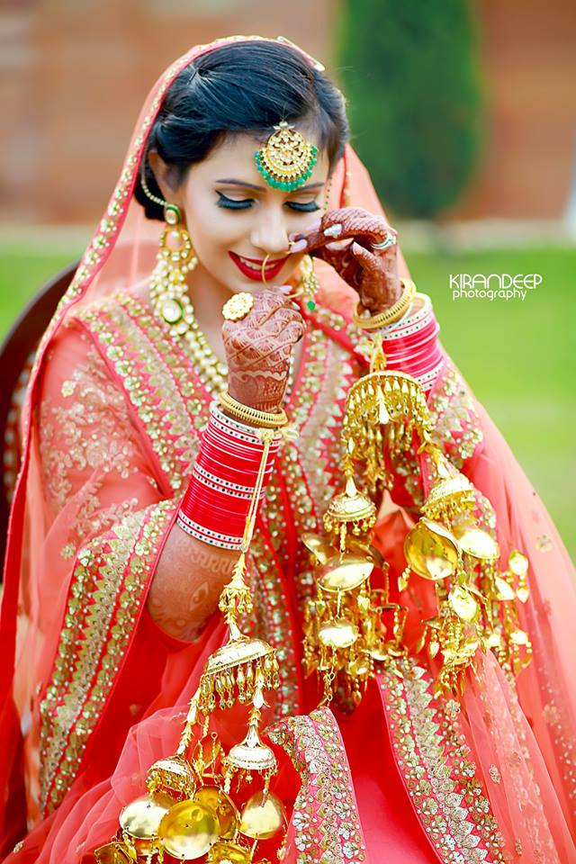 wedding photographers in Chandigarh, indian wedding photography, Kirandeep Photography