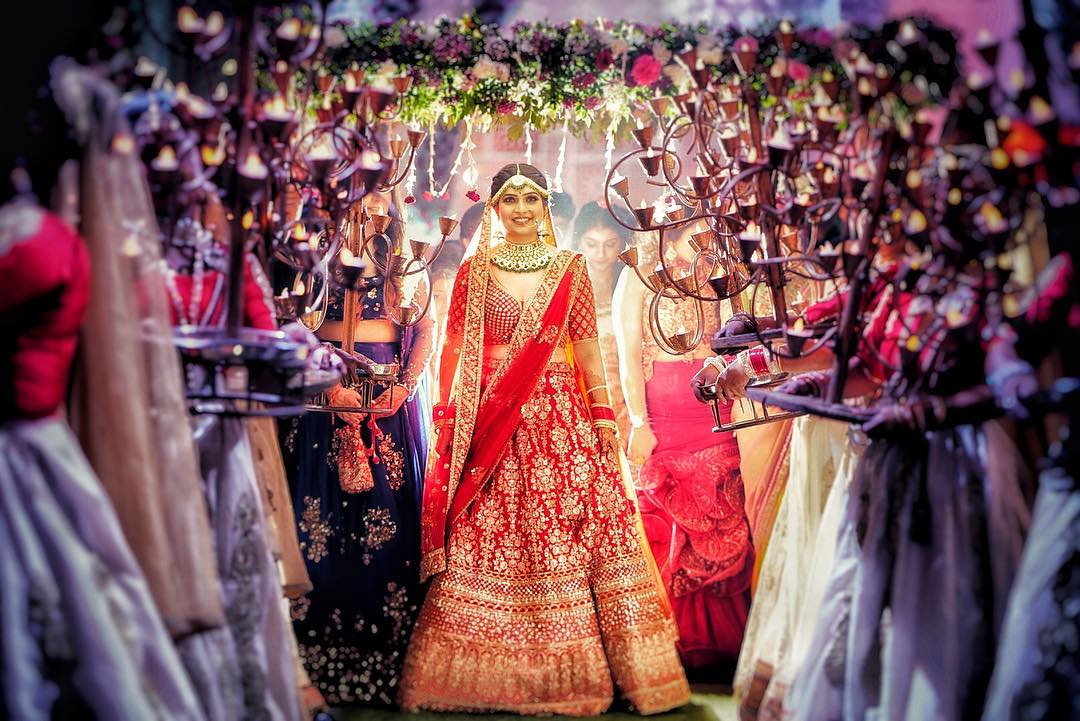 wedding photographers in DelhiPhoto Tantra, Snigdha Sheel, Vinayak Das