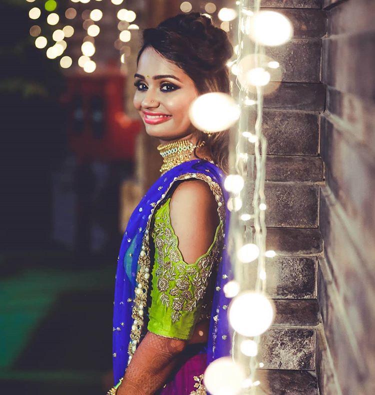 Bridal Blouse, Blouse Design, Bridal Blouse Design, Choli Design, Bridal Choli Design, Bridal Outfit, Bridal Fashion, Cold Shoulder Blouse