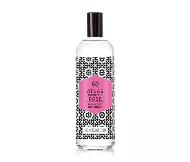Best bridal perfumes, bridal scents 2018