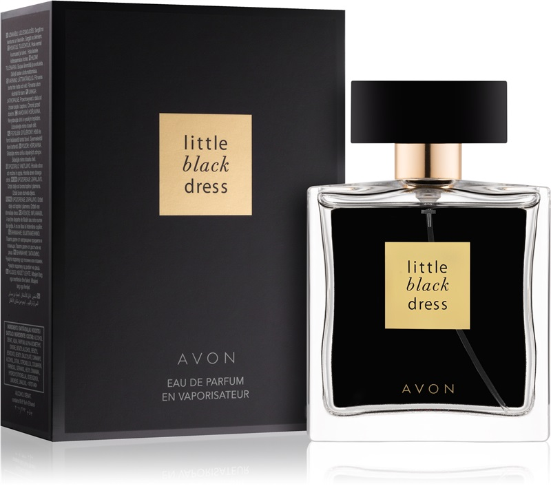 Best scents 2018, Best scents for grooms