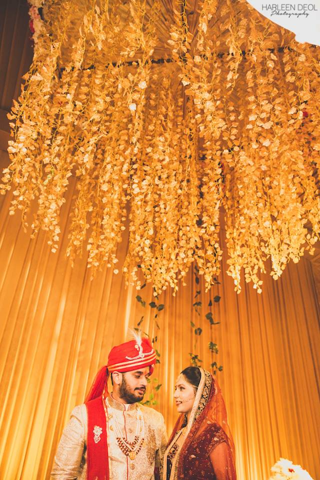wedding photographers in Chandigarh, indian wedding photography, Harleen Deol Photography