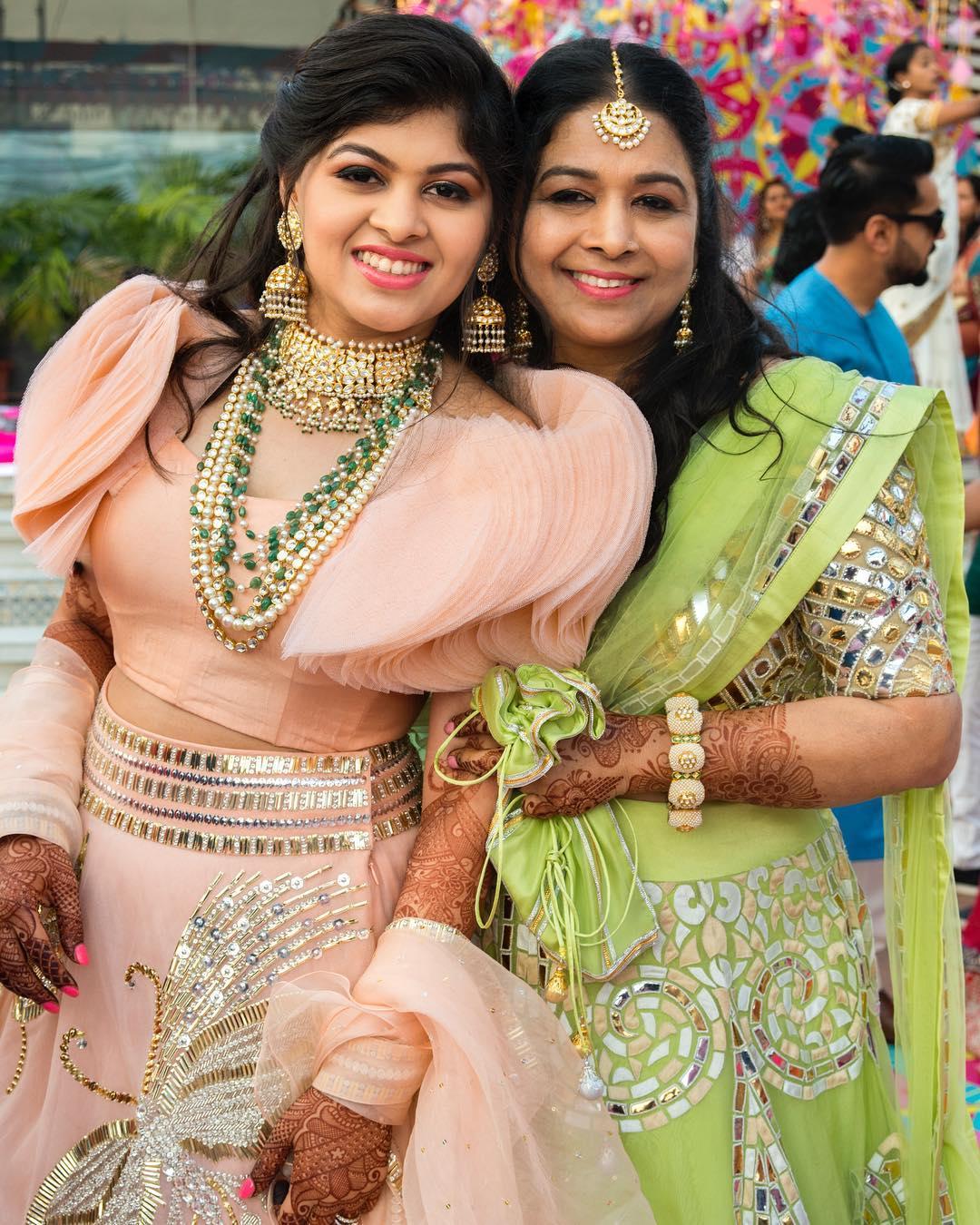 Bridal Blouse, Blouse Design, Bridal Blouse Design, Choli Design, Bridal Choli Design, Bridal Outfit, Bridal Fashion, Flowy Sleeves