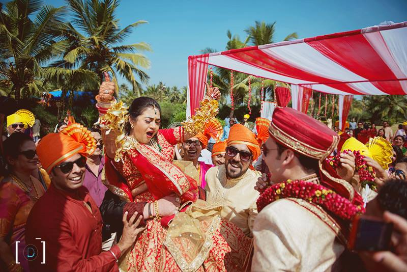 wedding photographers in Delhi, indian wedding photography, Dhanika Choksi Photography