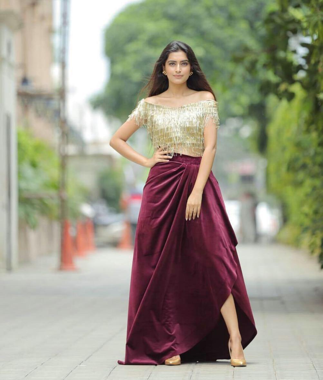 Bridal Blouse, Blouse Design, Bridal Blouse Design, Choli Design, Bridal Choli Design, Bridal Outfit, Bridal Fashion, Tassel Blouse