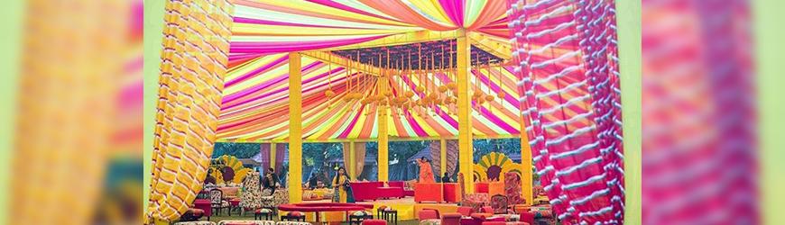 Top 10 women wedding decorators of india top 10 women wedding decorators of india junglespirit Gallery