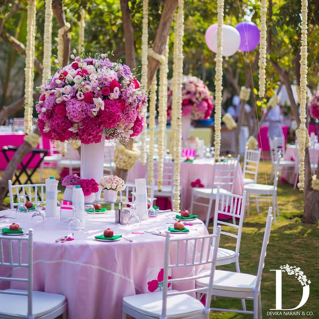 wedding planner, wedding decorator, top wedding decorator