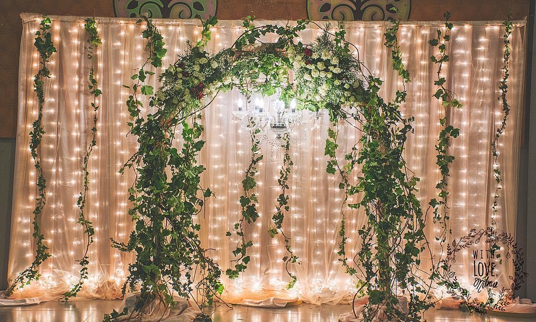 wedding planner, wedding decorator, best wedding decorator