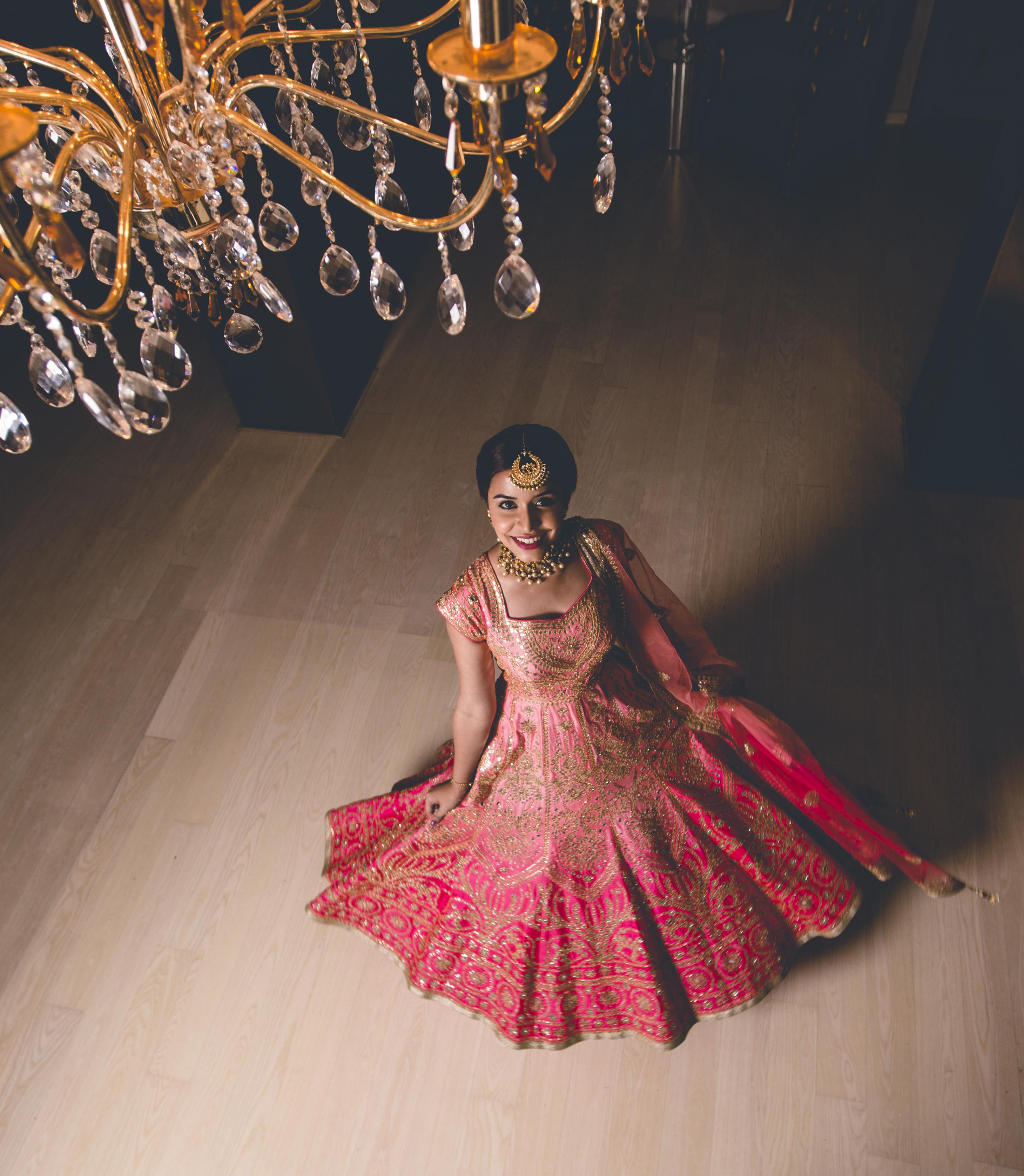 rent dresses online, fashion rental site, lehenga