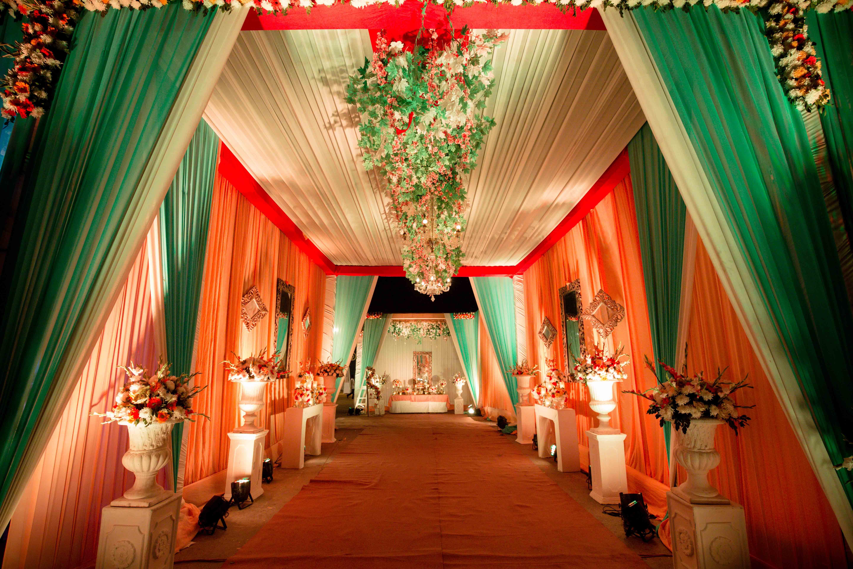 nikah, wedding venue, wedding décor, wedding photographer, camera waale baraati