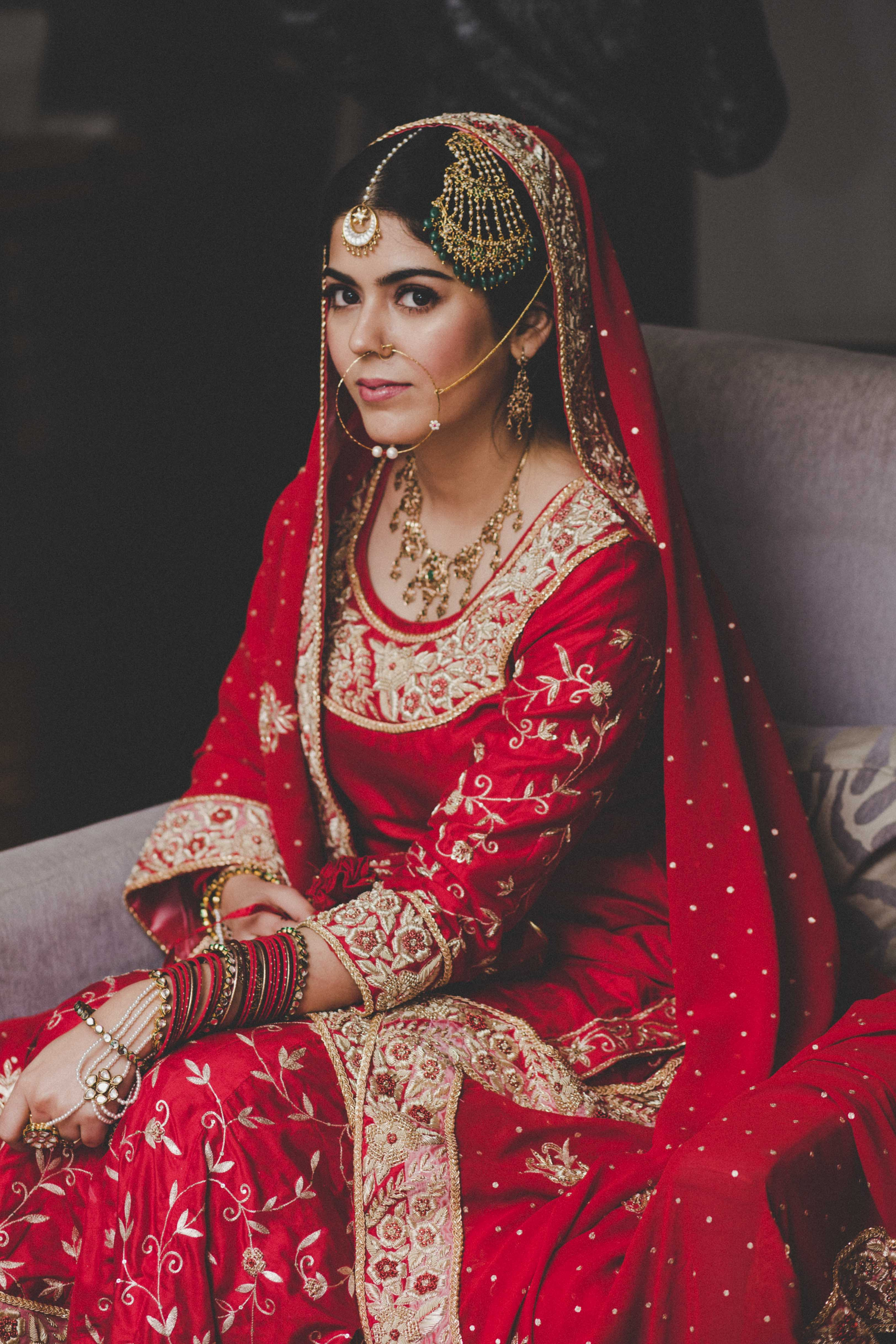 nikah, muslim bride, bridal makeup, makeup artist, wedding photographer, camera waale