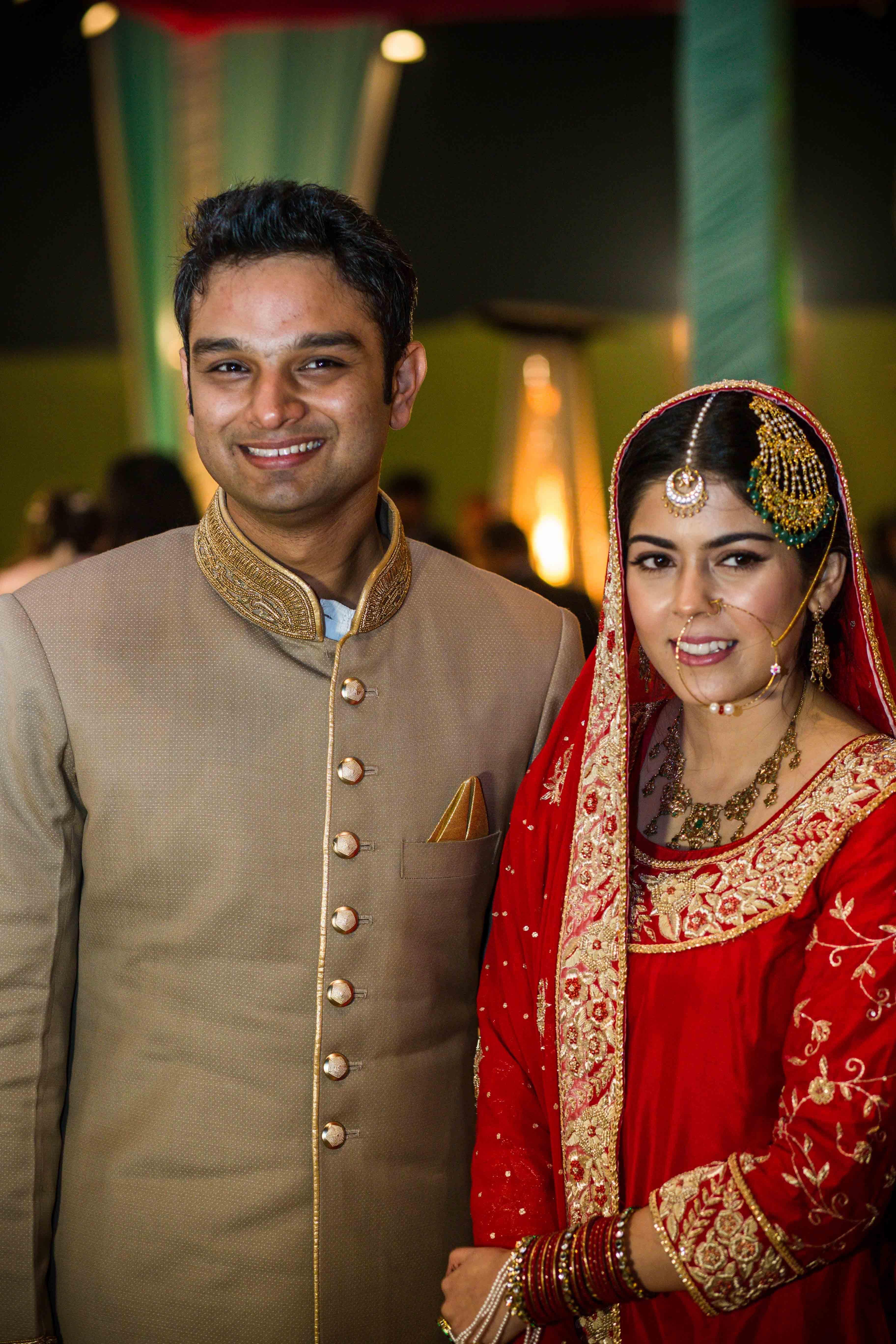 nikah, wedding ceremony, real shaadi, camera waale baraati, wedding photographer