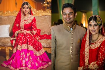 nikah, muslim wedding, wedding photographer, camera waale baraati
